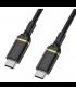 Otterbox USB C Lightning Cable 2M