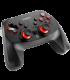 Snakebyte Gamepad Pro For Nintendo Switch - SB911194