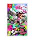 Splatoon 2 - Nintendo Switch Game - Image 1