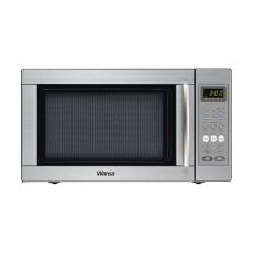 Wansa MR-5003 Microwave