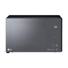 LG 42L Grill Microwave (MH8265DIR) – Black