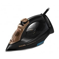 Philips Steam Iron 2600 Watts With Anti-calc SteamGlide Plus Soleplate (GC3929/66)