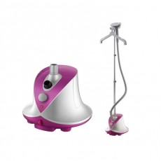 Geepas 1800W Upright Garment Steamer (GGS25015)