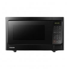 Toshiba 34L Microwave Grill (MM-EG34PB(BK)