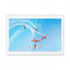 Lenovo Tab M10 10.1-inch 32GB White Tablet Price in KSA | Buy Online – Xcite