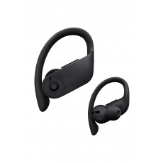 Beats Wireless Powerbeats Pro In-ear Earphone - Black