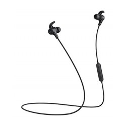 Aukey EPB62 Magnetic Wireless Earbuds - Black