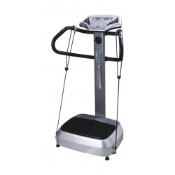 Wansa Slimming Machine