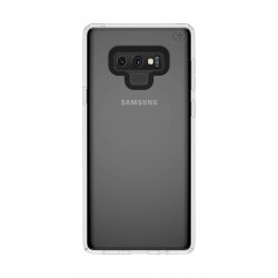 Speck Presidio Stay Clear Case For Galaxy Note 9 - Clear