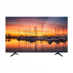 Wansa 65-inch UHD Smart LED TV - (WUD65I8850S)