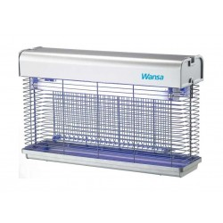 WANSA Insect Killer (LI-2003)