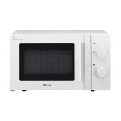 Wansa MR-5001 Microwave 20L - 700W