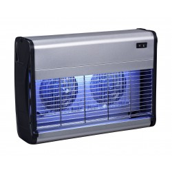 Wansa Super Mosquito Killer with Two Fans (CL-5001)