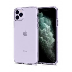 Spigen Crystal Flex Case for Apple iPhone 11 Pro Max - Crystal Clear