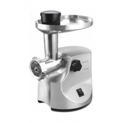 Kenwood MG510 Meat Grinder - 1600W