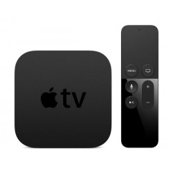 Apple TV 64GB 4th Generation (1080p) MLNC2LL/A