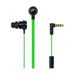 Razer Hammerhead V2 Wired Gaming In-Ear Headset