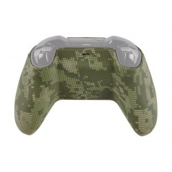 GioTeck Power Skin Case For Xbox One Controller – Camo