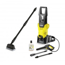 Karcher K3.550 1600W Car Pressure Washer 1.601-824