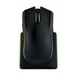Razer Mamba Multi Color Wired/ Wireless Mouse