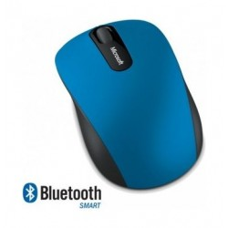 Microsoft Bluetooth Mobile Mouse 3600 (PN7-00024) – Blue