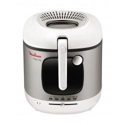 Moulinex AM4800 Mega Deep Fryer 3L - 2100W
