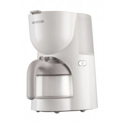 Kenwood Coffee Maker 650W - OWCM200002