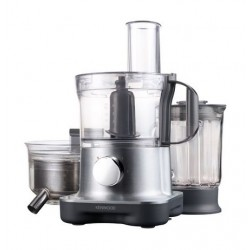 Kenwood Multi Food Processor 750W - OWFPM270001