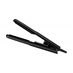 Hair Straightener Hair Straightners Price in KSA 76223580ed