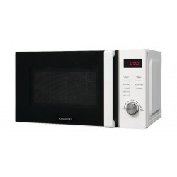 Kenwood OMWMl110 Digital Microwave 20L 800W