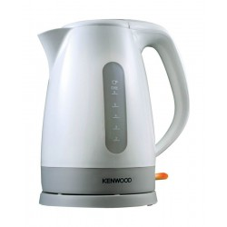Kenwood OWJKP28001 Kettle 1.6L - 3000W