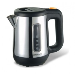 Kenwood 500ml Electric Kettle 650W - OWJKM07506