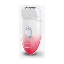 Panasonic EU20 24 Tweezers Epilator