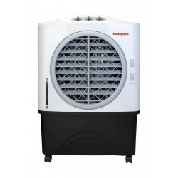 Honeywell CL48PM Air Cooler 140W