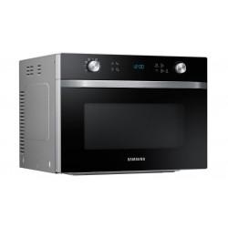 Samsung MC35J8055KT Grill Microwave 35L
