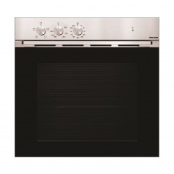 Glem Gas 60cm Built-In Electric Oven FE43X