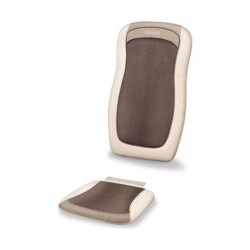 Beurer MG200 Shiatsu Massage Seat