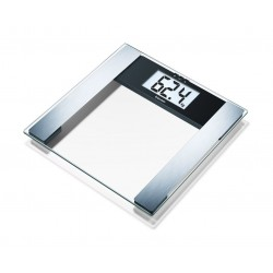 Beurer BG17 Diagnostic Bathroom Scale
