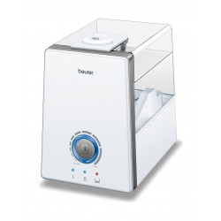 Beurer LB-88 Air Humidifier