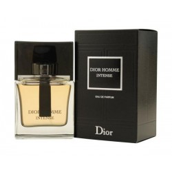 Christian Dior Homme Intense For Men Eau de Parfum