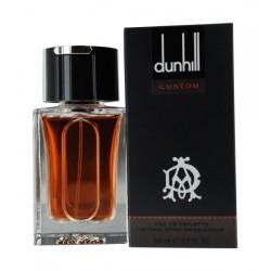 Alfred Dunhill Custom For Men 100 ml Eau de Toilette