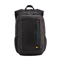 Case Logic Jaunt BackPack For 15.6-inch Laptop (WMBP115K) - Black