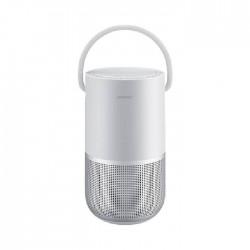 Bose Portable Home Speaker – Silver