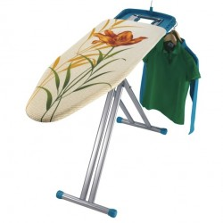 Turkish Ironing Board
