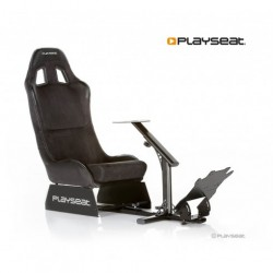 Playseats Evolution Alcantara - Gaming Chair