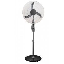 Wansa 18-inch 60W Stand Fan AF-2A04