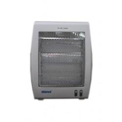 Wansa Halogen Heater - 800 W