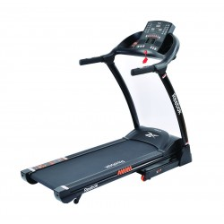 Reebok ZR7 Treadmill