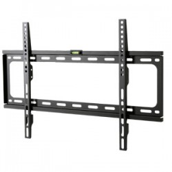 Loctek Fixed Wall Bracket for 32 to 65-inch TVs PSW698MF