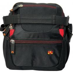 Promate Handypak1-S DSLR Shoulder Bag